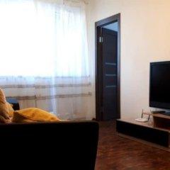 Апартаменты LOFT STUDIO Nosovikhinskoe shosse 27-93 комната для гостей фото 2