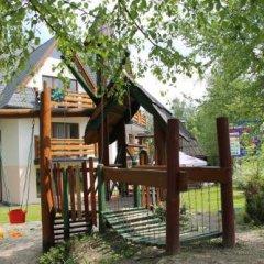 Отель Willa Borowianka детские мероприятия фото 2