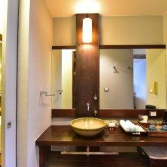 Отель Haven Resort HuaHin в номере