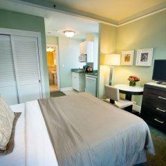 Отель Beacon США, Нью-Йорк - отзывы, цены и фото номеров - забронировать отель Beacon онлайн