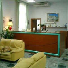 Отель Il Chiostro Delle Cererie Матера интерьер отеля фото 3