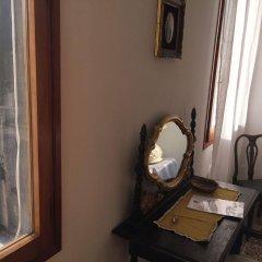 Отель Royal Guest House Venice Италия, Венеция - отзывы, цены и фото номеров - забронировать отель Royal Guest House Venice онлайн