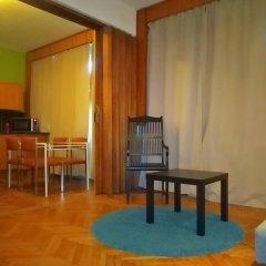 Апартаменты Apartments AMS Brussels Flats Брюссель комната для гостей фото 4