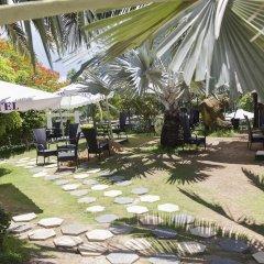 Отель Park Diamond Hotel Вьетнам, Фантхьет - отзывы, цены и фото номеров - забронировать отель Park Diamond Hotel онлайн фото 6