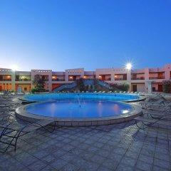 The Club Golden 5 Hotel & Resort бассейн фото 3
