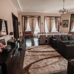 Гостиница Dolce Vita Украина, Буковель - отзывы, цены и фото номеров - забронировать гостиницу Dolce Vita онлайн помещение для мероприятий фото 2