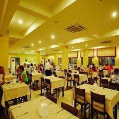 Seher Sun Beach Турция, Сиде - отзывы, цены и фото номеров - забронировать отель Seher Sun Beach - All Inclusive онлайн питание фото 2