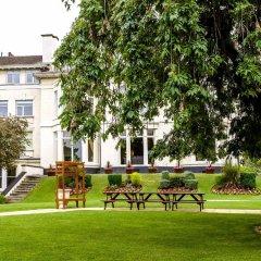 Отель The Devonshire House Hotel Великобритания, Ливерпуль - 1 отзыв об отеле, цены и фото номеров - забронировать отель The Devonshire House Hotel онлайн детские мероприятия фото 2