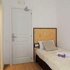 Отель Hostal Balkonis детские мероприятия