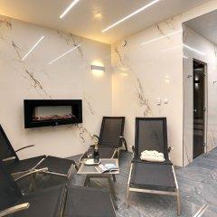 Отель Ferdinandhof Apart-Hotel Чехия, Карловы Вары - отзывы, цены и фото номеров - забронировать отель Ferdinandhof Apart-Hotel онлайн спа