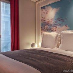Отель Basile Франция, Париж - отзывы, цены и фото номеров - забронировать отель Basile онлайн детские мероприятия