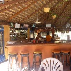Отель Marina Sol #A308 Мексика, Кабо-Сан-Лукас - отзывы, цены и фото номеров - забронировать отель Marina Sol #A308 онлайн гостиничный бар