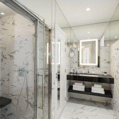 Отель Maison Albar Hotels - Le Diamond Париж ванная фото 3