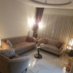 Doctor House Residence Турция, Кайсери - отзывы, цены и фото номеров - забронировать отель Doctor House Residence онлайн комната для гостей