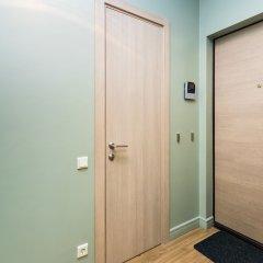 Отель ApartLux Begovaya Suite Москва интерьер отеля