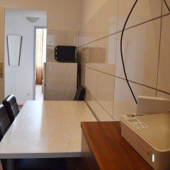 Отель City Apartments on a budget Австрия, Вена - отзывы, цены и фото номеров - забронировать отель City Apartments on a budget онлайн в номере фото 2