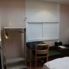 Ulsan Hotel в номере фото 2