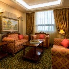 Отель Radisson Blu Hotel, Yerevan Армения, Ереван - 3 отзыва об отеле, цены и фото номеров - забронировать отель Radisson Blu Hotel, Yerevan онлайн развлечения