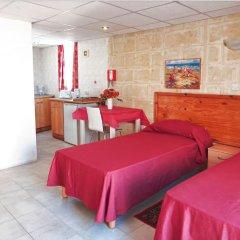 Отель Alborada Apart Hotel Мальта, Слима - отзывы, цены и фото номеров - забронировать отель Alborada Apart Hotel онлайн детские мероприятия