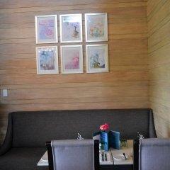 Отель Discovery Country Suites Филиппины, Тагайтай - отзывы, цены и фото номеров - забронировать отель Discovery Country Suites онлайн в номере
