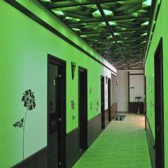 Отель Bozhentsi Болгария, Боженци - отзывы, цены и фото номеров - забронировать отель Bozhentsi онлайн интерьер отеля