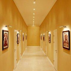 Отель Bristol Hotel Азербайджан, Баку - 9 отзывов об отеле, цены и фото номеров - забронировать отель Bristol Hotel онлайн интерьер отеля