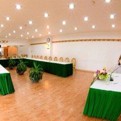 Отель Green Hotel Вьетнам, Нячанг - 1 отзыв об отеле, цены и фото номеров - забронировать отель Green Hotel онлайн помещение для мероприятий