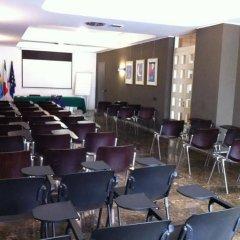 Отель Al Cason Падуя помещение для мероприятий фото 2