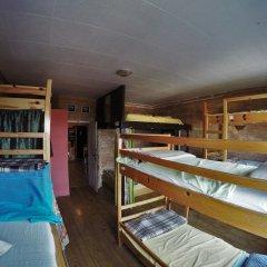 Отель Hikers Hostel Болгария, Пловдив - отзывы, цены и фото номеров - забронировать отель Hikers Hostel онлайн бассейн