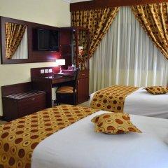 Отель Larsa Hotel Иордания, Амман - отзывы, цены и фото номеров - забронировать отель Larsa Hotel онлайн спа