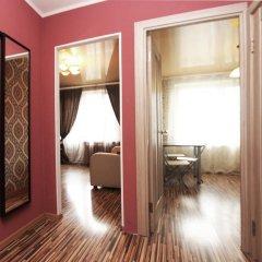 Апартаменты Apart Lux Полянка фото 2