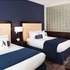 Отель Atheneum Suite Hotel США, Детройт - отзывы, цены и фото номеров - забронировать отель Atheneum Suite Hotel онлайн фото 3