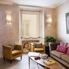 Отель Perseo Италия, Флоренция - отзывы, цены и фото номеров - забронировать отель Perseo онлайн интерьер отеля