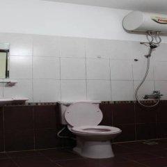 Hai Duyen Hotel Далат ванная фото 2