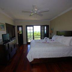 Отель Mai Tai Villa, 4BR by Jamaican Treasures комната для гостей фото 2