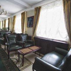 Гостиница Rush Казахстан, Нур-Султан - 1 отзыв об отеле, цены и фото номеров - забронировать гостиницу Rush онлайн развлечения