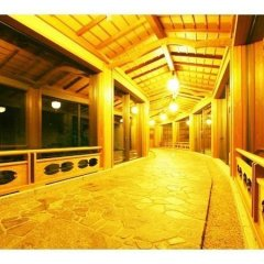 Отель Hoshino Resorts KAI Nikko Никко фото 3