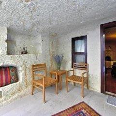 Cappadocia Estates Hotel Турция, Мустафапаша - отзывы, цены и фото номеров - забронировать отель Cappadocia Estates Hotel онлайн фото 18