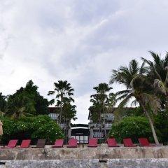 Отель Haven Resort HuaHin фото 2
