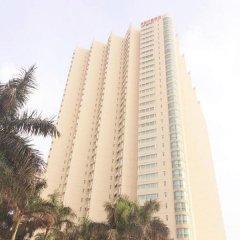 Отель Shenzhen 999 Royal Suites & Towers Китай, Шэньчжэнь - отзывы, цены и фото номеров - забронировать отель Shenzhen 999 Royal Suites & Towers онлайн пляж фото 2