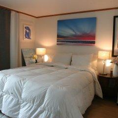 Отель Refee House комната для гостей