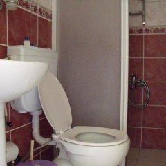 Pacha Hotel Турция, Мустафапаша - отзывы, цены и фото номеров - забронировать отель Pacha Hotel онлайн ванная