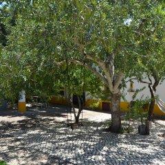 Отель Molinum a Soulful Country House Португалия, Пешао - отзывы, цены и фото номеров - забронировать отель Molinum a Soulful Country House онлайн детские мероприятия фото 2