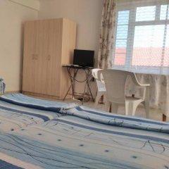 Отель Prima Guest House 2 Болгария, Генерал-Кантраджиево - отзывы, цены и фото номеров - забронировать отель Prima Guest House 2 онлайн комната для гостей фото 5