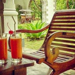 Отель The Sanctuary at Tissawewa Шри-Ланка, Анурадхапура - отзывы, цены и фото номеров - забронировать отель The Sanctuary at Tissawewa онлайн детские мероприятия фото 2