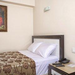 Hotel Kaplan Diyarbakir удобства в номере фото 2