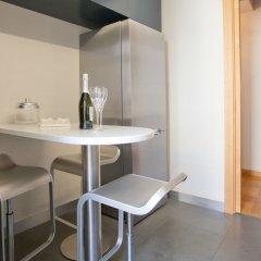 Отель Rental in Rome Pantheon Suite Италия, Рим - отзывы, цены и фото номеров - забронировать отель Rental in Rome Pantheon Suite онлайн удобства в номере
