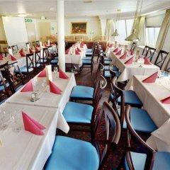 Гостиница Princess Anastasia Cruise Ship в Сочи отзывы, цены и фото номеров - забронировать гостиницу Princess Anastasia Cruise Ship онлайн фото 30