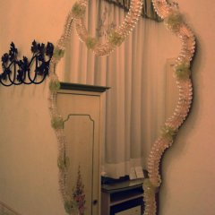 Отель San Salvador Италия, Венеция - отзывы, цены и фото номеров - забронировать отель San Salvador онлайн удобства в номере фото 2