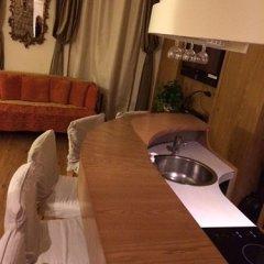 Отель Lg Montparnasse Франция, Париж - отзывы, цены и фото номеров - забронировать отель Lg Montparnasse онлайн фото 9